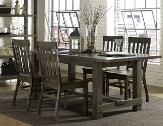 1000 Images About I Joss Main On Pinterest Oak Stain Grey And Winter Porch