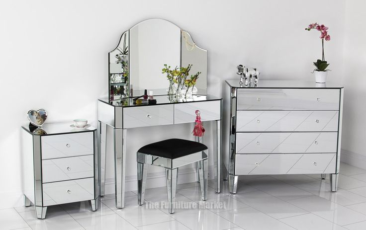 25 Best Ideas About Dressing Table Mirror On Pinterest