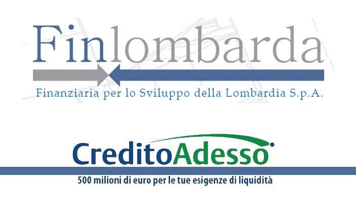 http://www.studiorussogiuseppe.it/finlombarda-creditoadesso/