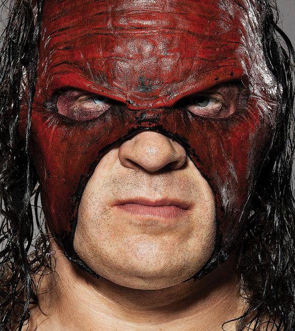 The faces of WWE - Kane   WWE   WWE, Kane wwe, Wwe superstars  The faces of WW...