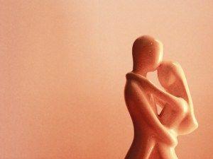 google imagenes de amor pareja