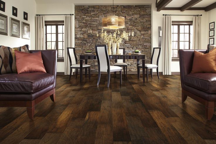 17 Best Images About WOOD FLOOR On Pinterest Wide Plank