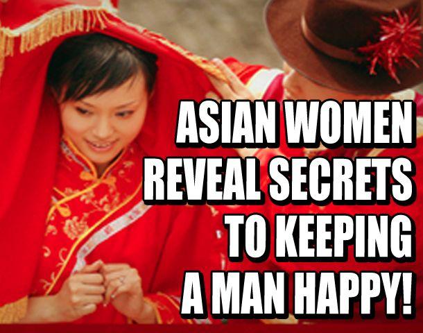 Comment rendre un homme heureux? - http://www.2tout2rien.fr/comment-avoir-un-homme-heureux/