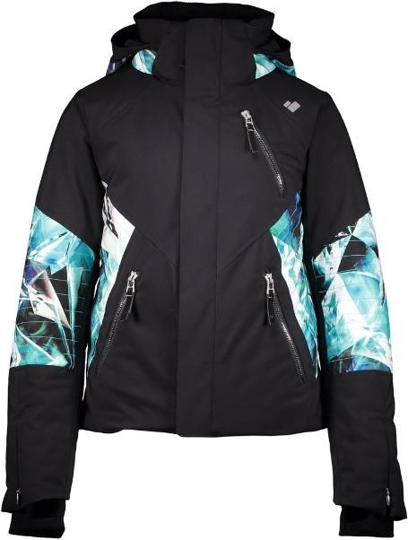 37af63d7c Obermeyer Rayla Insulated Jacket - Girls'   REI Co-op in 2019 ...