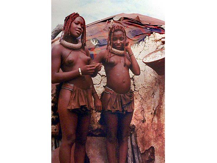 SWAKOPMUND MUSEUM, Herero woman http://www.culturalheritage.cc/engine?app=md&service=classmanager:1150&cmd=open&id=5163&replaced=true