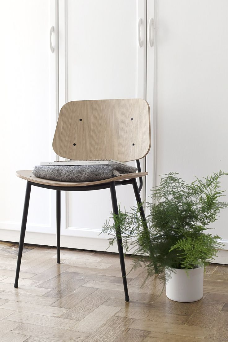 Wooden chairs design classics - Find This Pin And More On Design Classics By Abidare