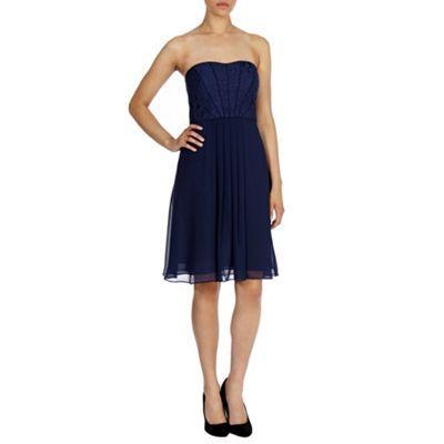Coast Coast debenhams exclusive - elly dress- at Debenhams.com