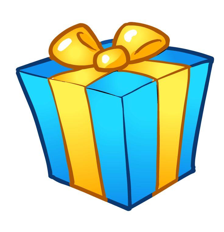 prezent - Szukaj w Google