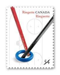 ringette canada - Google Search