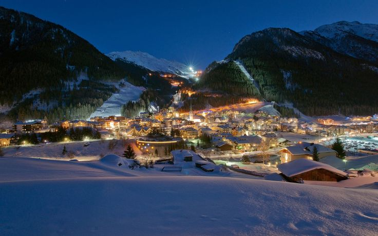 14 Great Things To Do in Ischgl during Closing Weekend