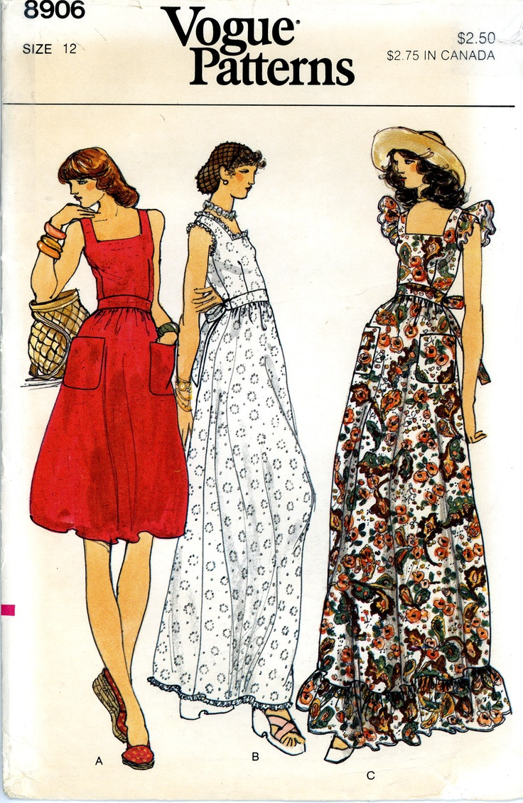 dating vogue patterns Discover thousands of free patterns to download you'll find free patterns for crochet, knitting, sewing, quilting, cross-stitch, plastic canvas, beading and more.