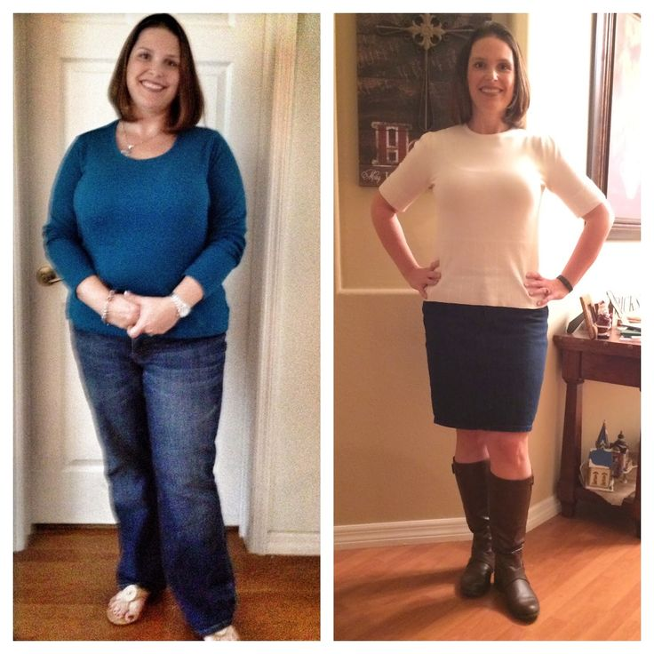 Everything 4:13: A Letter to 244 lb. me Part I VSG Vertical Sleeve Gastrectomy tips