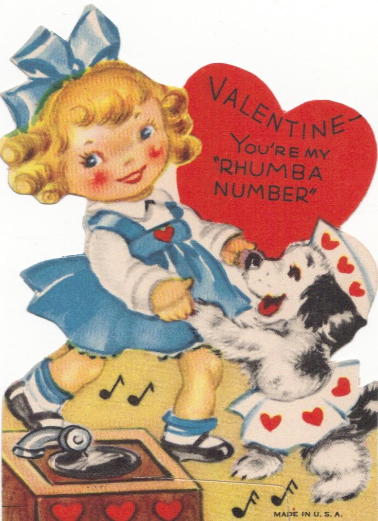 908 best images about Cards Valentines – Huge Valentine Cards