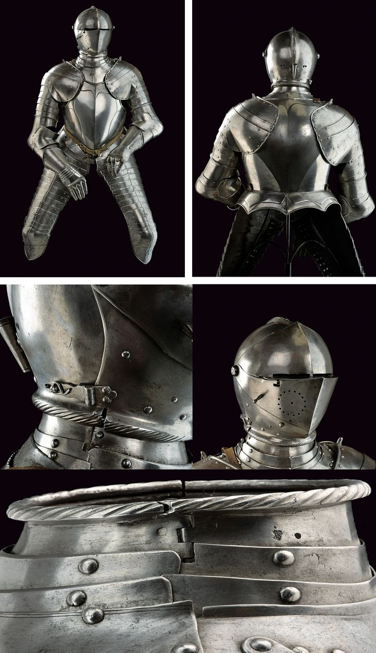 56 best Medieval Concept Art images on Pinterest | Medieval armor ...