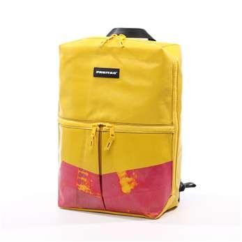 Freitag backpack