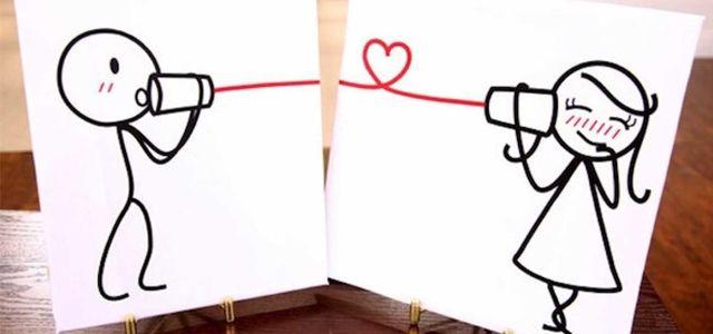 7 Tipps, wie eine Long-Distance- Relationship funktionieren kann