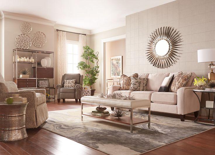 18 Best Dream Living Room Images On Pinterest Z Boys