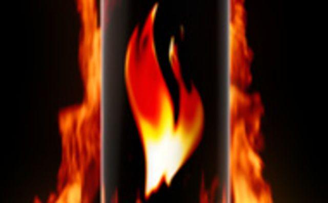 Burn on Vimeo