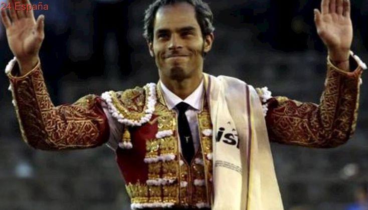 Luis Bolívar abre la Feria de Manizales por la puerta grande