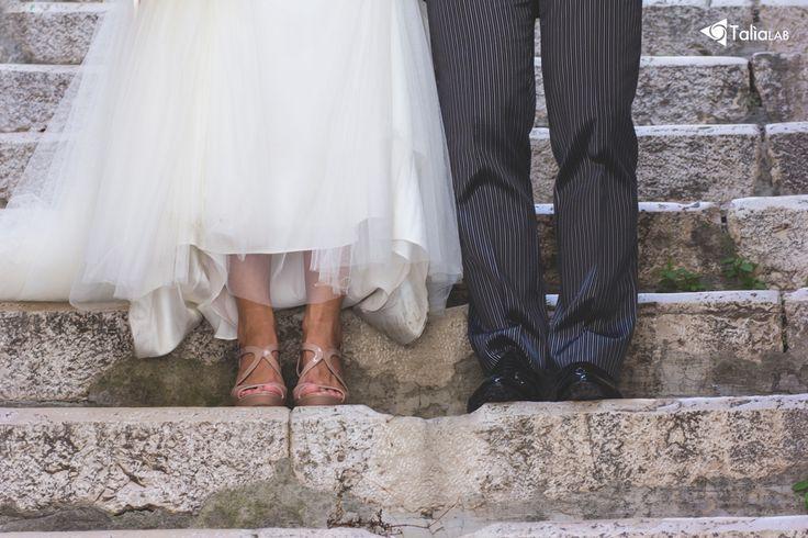 E+D wedding www.talialab.com  https://www.facebook.com/media/set/?set=a.781496561930350.1073741868.228300733916605&type=1
