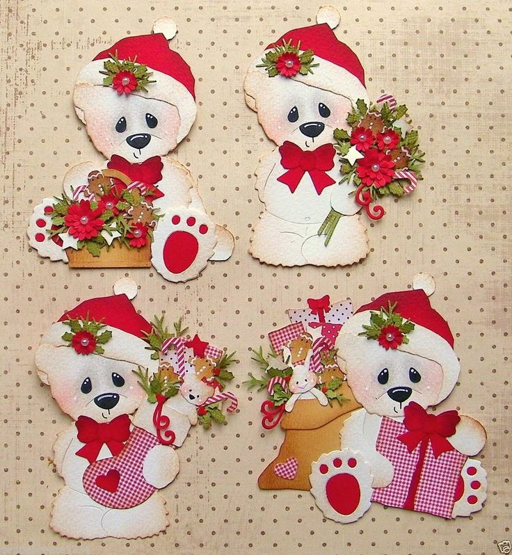 paper piecing christmas | 1000x1000.jpg