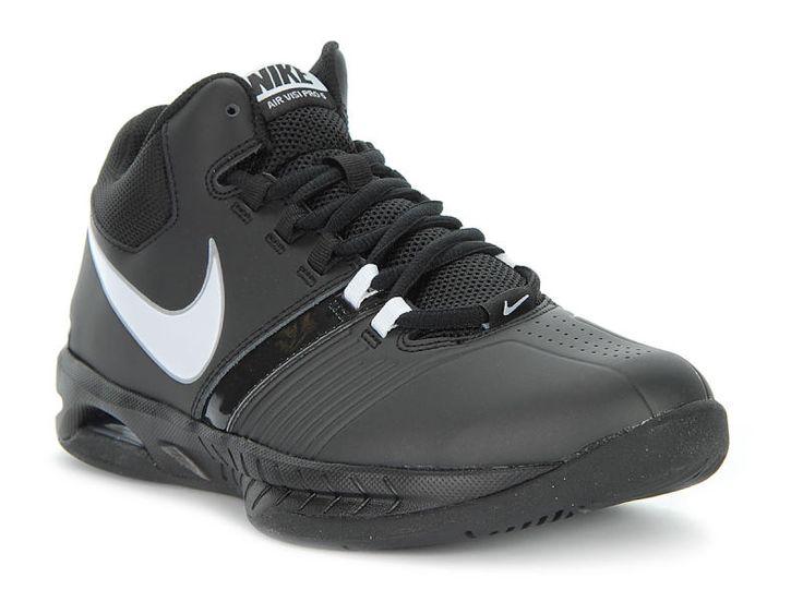 Buty Nike Air Visi Pro V