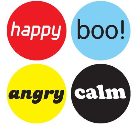 Researching the psychology of fonts. Do fonts have emotions? http://www.surveymonkey.com/s/SKTT2LD