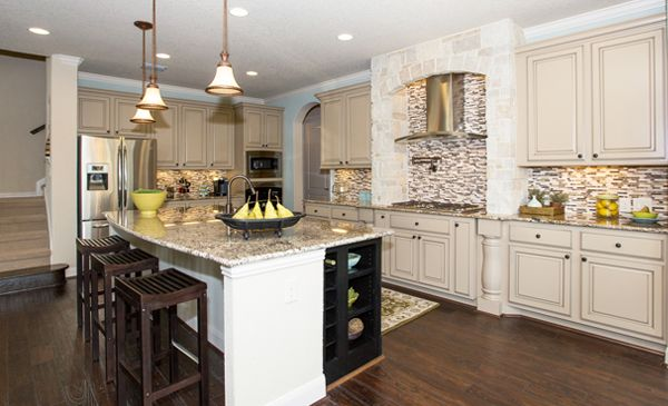 Kitchen Remodeling On Pinterest Oak Cabinets Maple Kitchen And