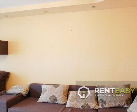 Apartament cu 2 camere de inchiriat in Tatarasi - Metalurgie