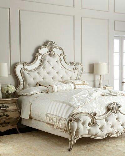 100 mejores imágenes en Tufted Bedroom Sets en Pinterest | Juegos de ...