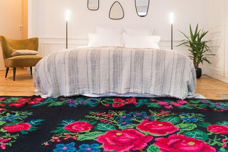 teppich ikea kinderteppich ikea teppich teppich rozenkelim kelim vloerkleed wit vloerkleed op maat kelim tapijt vloerkleed kopen grote vloerkleden vloerkleed wol vloerkleed roze vloerkleed 200x300 oosterse tapijten roze vloerkleed wollen vloerkleed tapijt kopen perzische tapijten patchwork vloerkleed vloerkleed groen goedkoop tapijt vloerkleed goedkoop vloerkleed blauw goedkope vloerbedekking karpet kleed karpetten goedkope vloerkleden perzisch tapijt tapijt vloerkleed