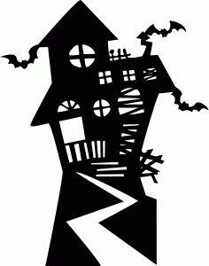 1260 best images halloween images on pinterest. Black Bedroom Furniture Sets. Home Design Ideas