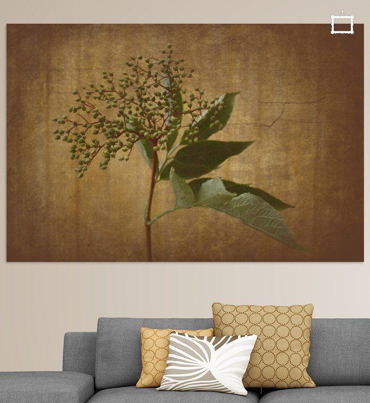 80 best Wohnzimmer renovieren +++ Livingroom remodeling images on - leinwand für wohnzimmer