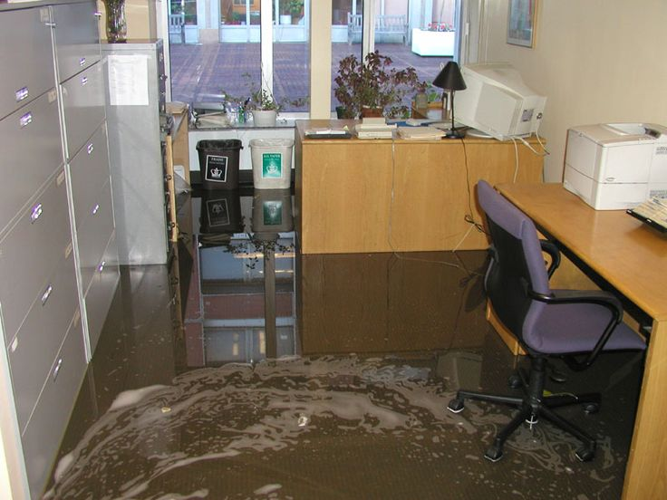 Plumbing Problems Contact Us Immediately To Avoid Flood In The Office To Lessen The Damage
