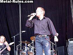 Metal-Rules.com: recenze koncertů - Wacken Open Air 2002