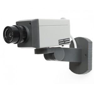 43 best sistema de seguridad caseros images on pinterest for Camara vigilancia autonoma