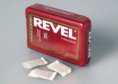 US Smokeless Nasal Snuff Tobacco Reviews