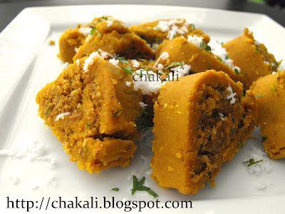114 best marathi recipes images on pinterest facebook style and maas wadi forumfinder Images