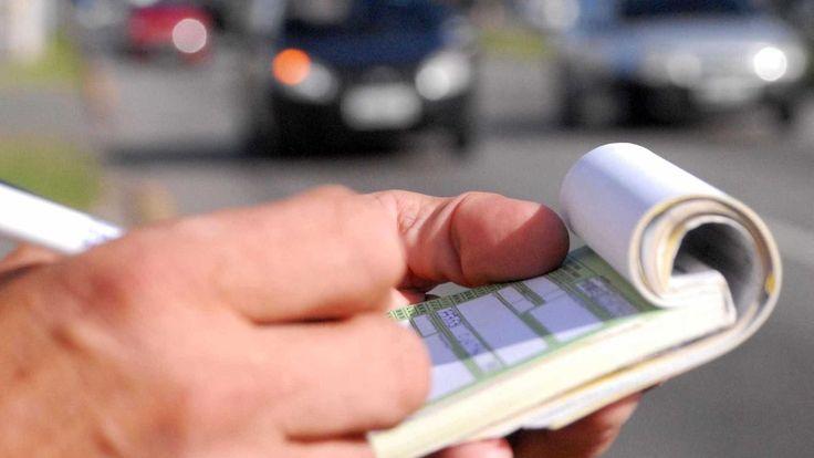 InfoNavWeb                       Informação, Notícias,Videos, Diversão, Games e Tecnologia.  : Homem é multado por dirigir a 790km/h no DF