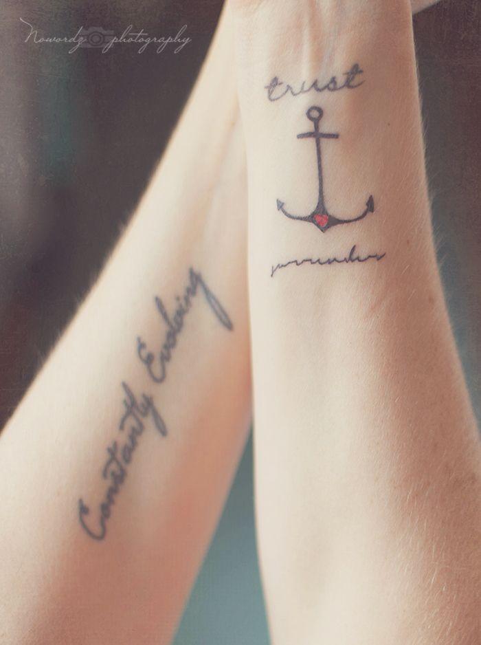 10 best wonderful tattooes images on pinterest tattoo ideas tattoo inspiration and tattoo art. Black Bedroom Furniture Sets. Home Design Ideas