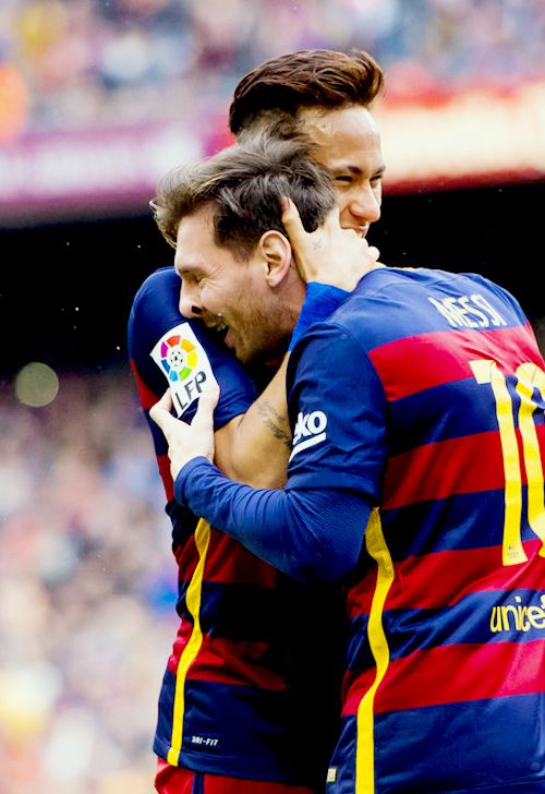 631 best images about football on Pinterest | Messi, Uefa ...