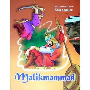 məlikməmməd - nağıl in 2020 (with images) | books, grinch