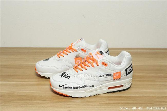 5abab0fd55b Mens Nike Air Max 90 Shoes CY99