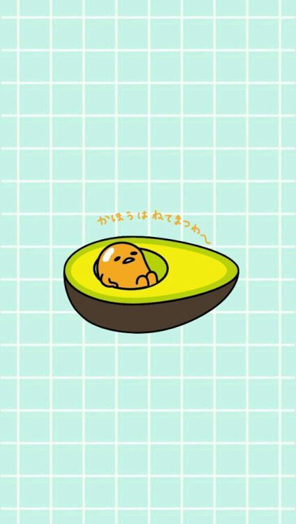 gudetama wallpaper Tumblr…Click here to download