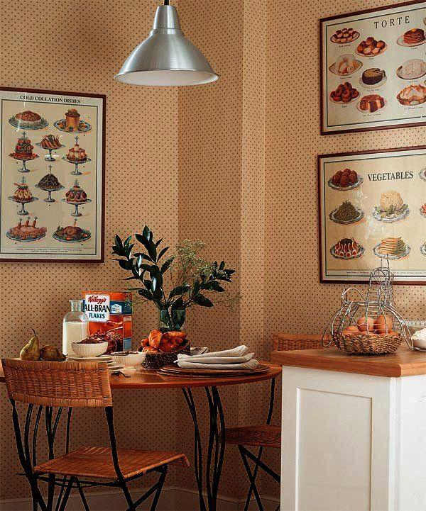 Más de 1000 ideas sobre Cocina Larga Y Estrecha en Pinterest ...