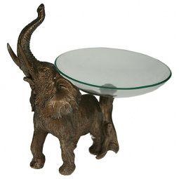 Купить Фруктовница «Слоны»