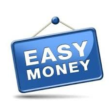 fastest way to earn money online