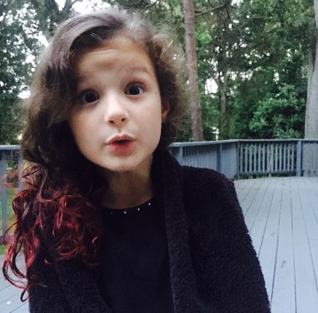 bratayley meet annies family on a boat