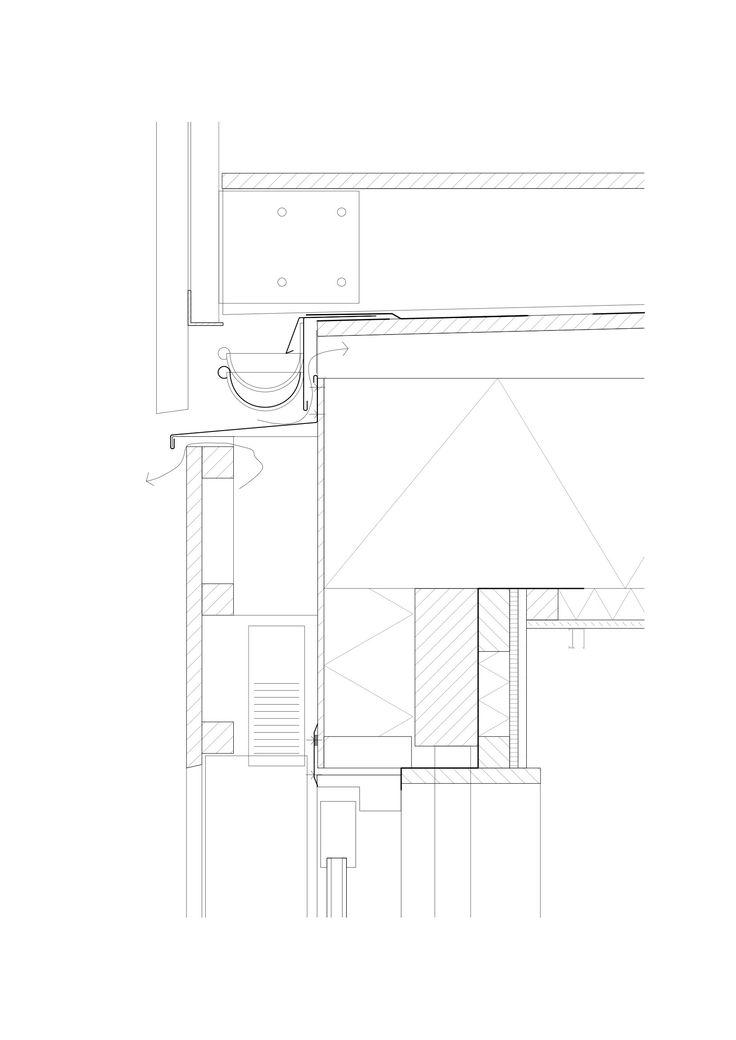 Wood House | UNIT Arkitektur AB