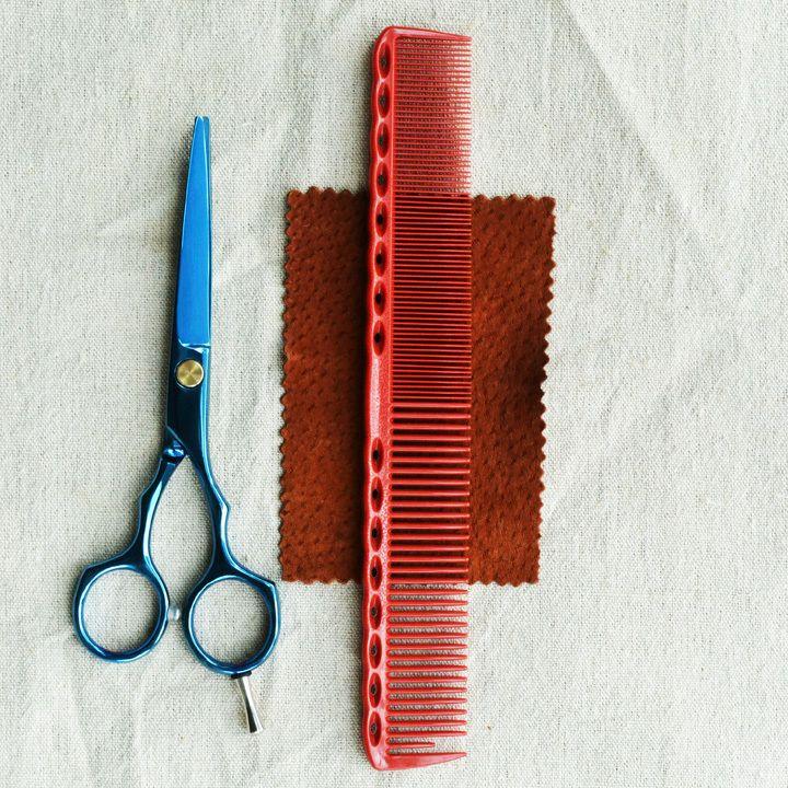 Ножницы 5.5 профессиональный стрижки комплект высокое качество титана истончение ножницы для стрижки волос бесплатная доставка
